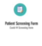 Screen Shot 2020-05-28 at 10.47.47 AM.pn