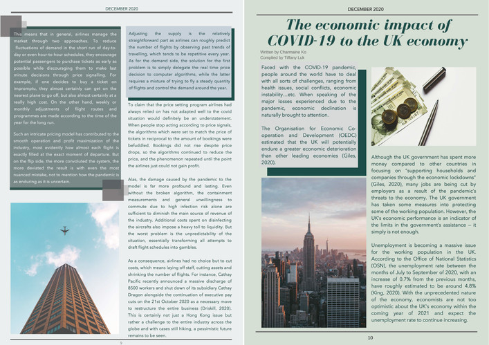 newsletter a3 10-11.jpg
