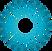 hsf-logo-e1511433967664.png