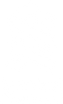 standard-chartered-logo-3.png
