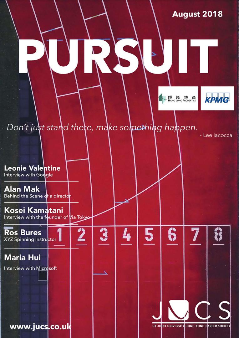 PURSUIT_2018_PrintingDraft 1.jpg