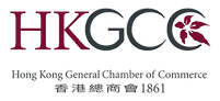 Copy of HKGCC_logo.png