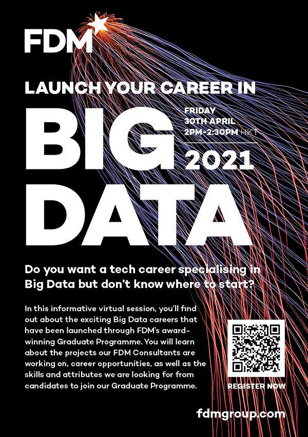 Big_Data_Digital_Flyer_A5.jpg