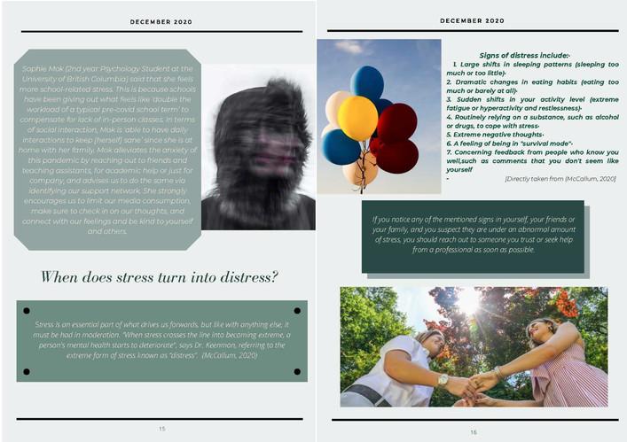 newsletter 16-17.jpg