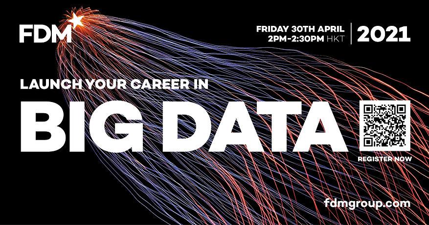 Big_Data_1200x630px.jpg