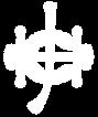 1200px-HKJC_logo.svg.png