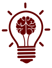 75-751796_transparent-education-icon-png