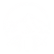 aia-vector.png