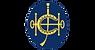 Hong-Kong-Jockey-Club-logo_edited.png