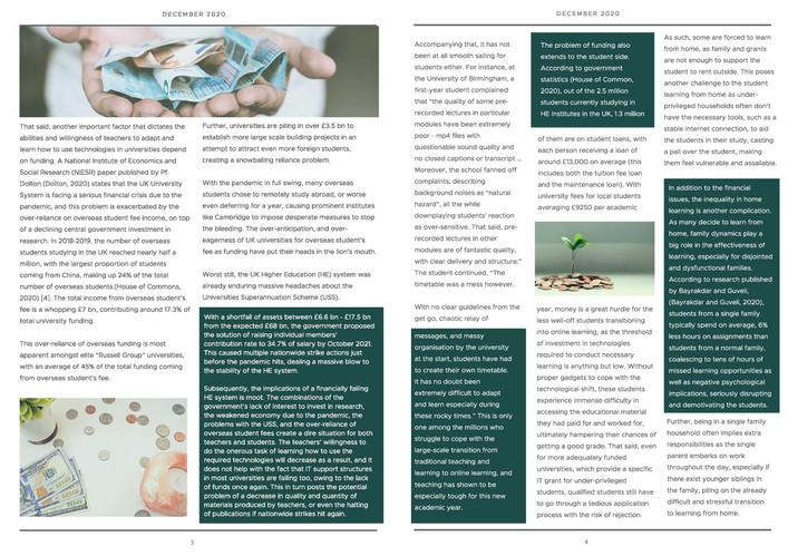 newsletter a3 4-5.jpg