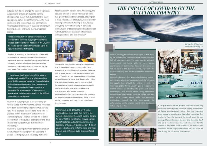 newsletter 8-9.jpg