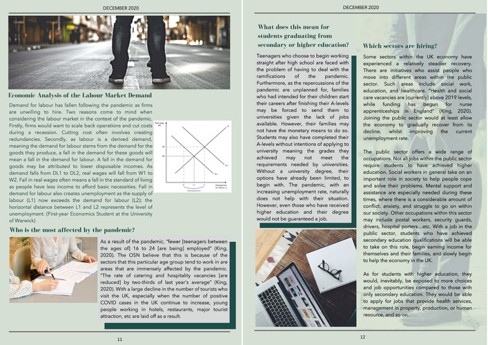 newsletter a3 13-14.jpg