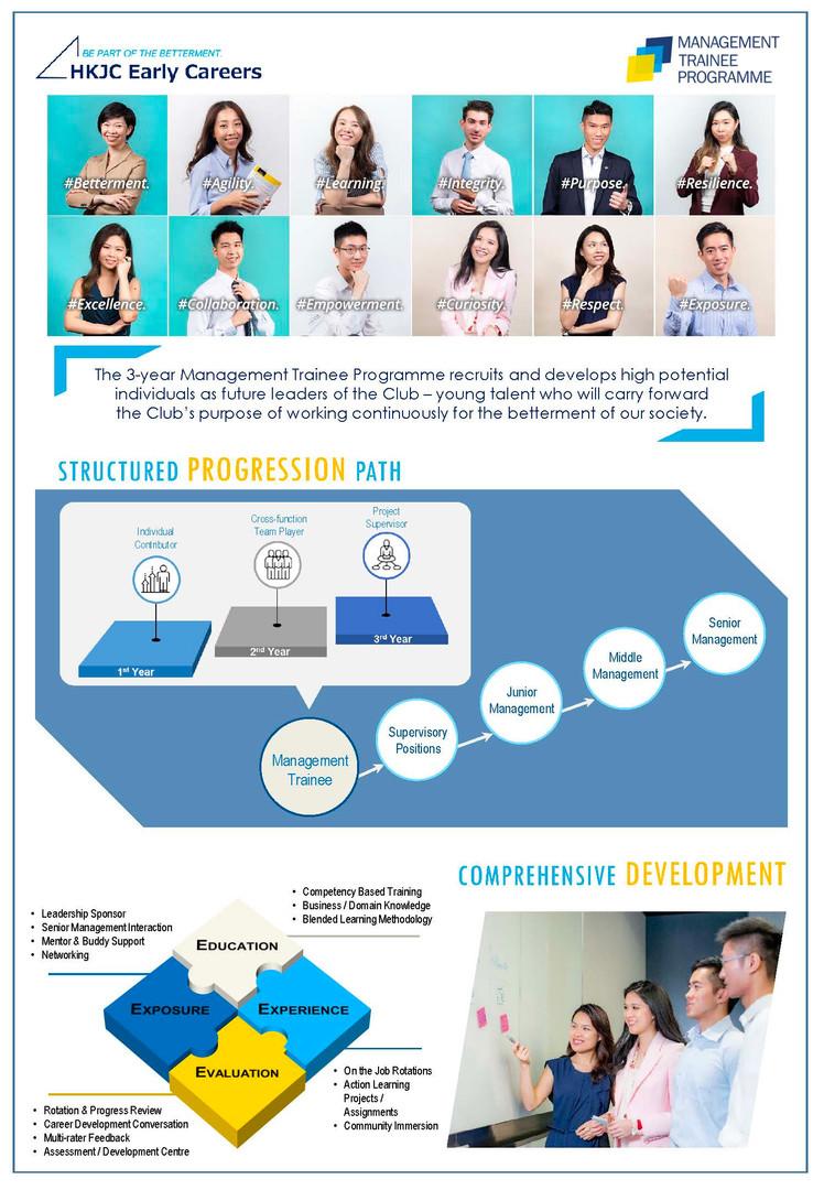 HKJC MTP 2021_A4 2.jpg