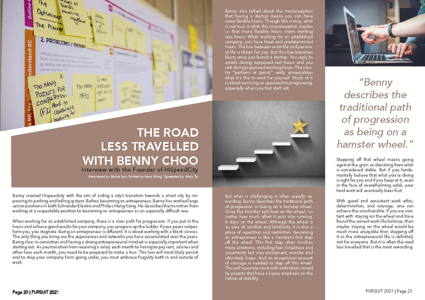 page 20-21 2.jpg