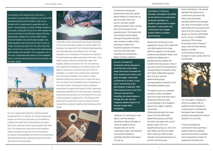 newsletter a3 6-7.jpg