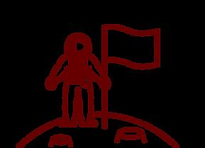 noun_Planet flag_1553273.png