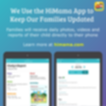 himama-families for website.png