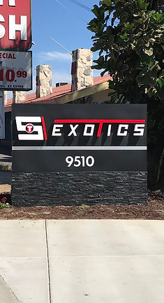 ST Exotics - Monument Sign 1.JPG