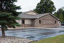 Gladwin Branch Office