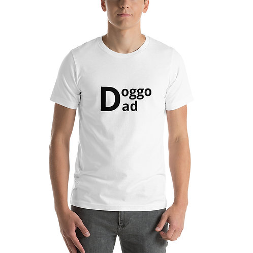 Doggo Dad