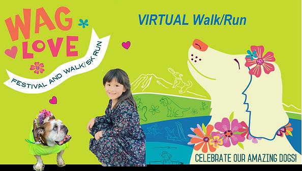 green coco virtual walk run.png