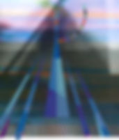 March 29, 2020 BULLETIN LIVE.jpg