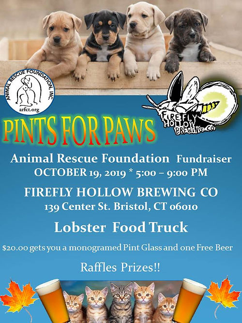 Pints for Paws.firefly.hallow.2019.4.jpg