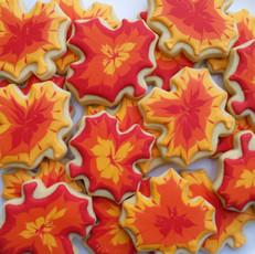 Fall Leaves Cookies.jpg