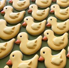 Duckies for days.jpg