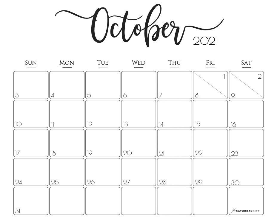October 2021.jpg