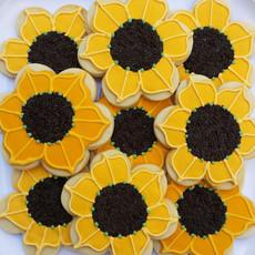Sunflowers cookies.jpg