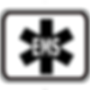 emergency-medical-service-ems-stations.p
