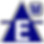 PREPLAN_SHUTOF_BLUE--_DETAIL_Electrical-