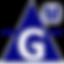 PREPLAN_SHUTOF_BLUE--_DETAIL_Gas-MAIN_Wi