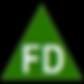 HAZARD_ACCESS_GREEN-_SOLID-_DETAIL_Emerg