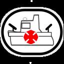 type-4-resource-fire-hazmat-fire-boat.pn