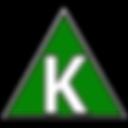 knox-or-key-box-plain.png