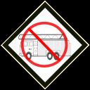 hazard-access-no-ladder-truck-or-semi-tr