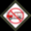 hazard-access-apparatus-no-fire-engine.p