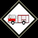 hazard-access-apparatus-fire-engine.png