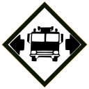 hazard-access-clearance-narrow-no-access