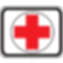 american-red-cross-chapter-facilities.pn