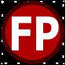 fire-pump.png