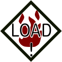 high-fire-load.png