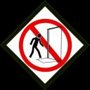 do-not-enter-building.png