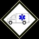hazard-access-apparatus-ambulance.png