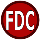 fire-department-connection-fdc1.png