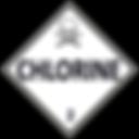 hazmat-dot-placarding-class-2-chlorine.p