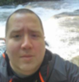 Cookeville Criminal Defense Lawyer.jpg
