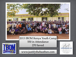 Website Youth Camp.005